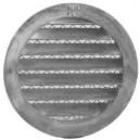 Kratka aluminiowa